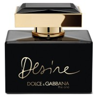 Dolce & Gabbana The One Desire EDP - DOLCE & GABBANA. Compre o melhor preço e ler opiniões.