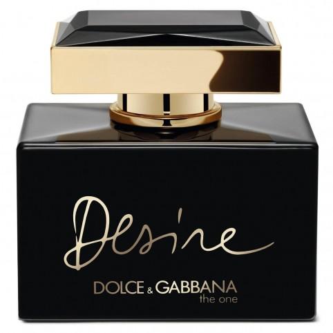 Dolce & Gabbana The One Desire EDP - DOLCE & GABBANA. Perfumes Paris