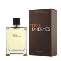 Terre d Hermès EDT - HERMES. Compre o melhor preço e ler opiniões