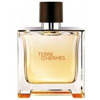 Terre d Hermès EDT - HERMES. Compre o melhor preço e ler opiniões.