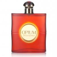 Opium EDT - YVES SAINT LAURENT. Compre o melhor preço e ler opiniões.