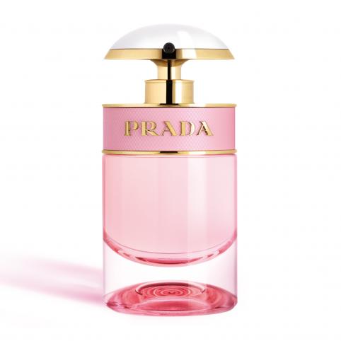Candy Florale EDT - PRADA. Perfumes Paris