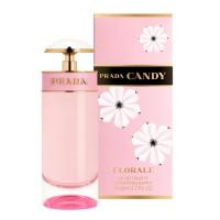 Candy Florale EDT - PRADA. Compre o melhor preço e ler opiniões