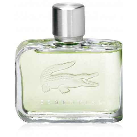 Lacoste Essential Ph EDT - LACOSTE. Perfumes Paris