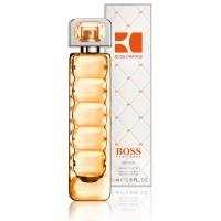 Boss Orange Woman EDT - HUGO BOSS. Compre o melhor preço e ler opiniões