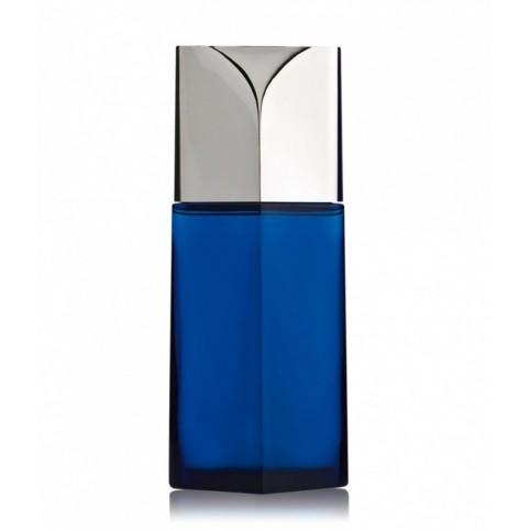 L'Eau d'Issey Bleue pour Homme EDT - ISSEY MIYAKE. Perfumes Paris
