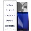 L'Eau d'Issey Bleue pour Homme EDT
