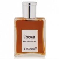 Chocolat EDP 100ml - IL PROFVMO. Compre o melhor preço e ler opiniões.