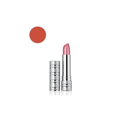 High Impact Lip Colour - CLINIQUE. Perfumes Paris