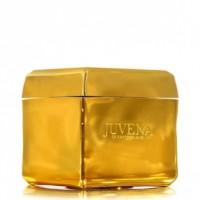 Master Caviar Night Cream 50ml - JUVENA. Compre o melhor preço e ler opiniões.