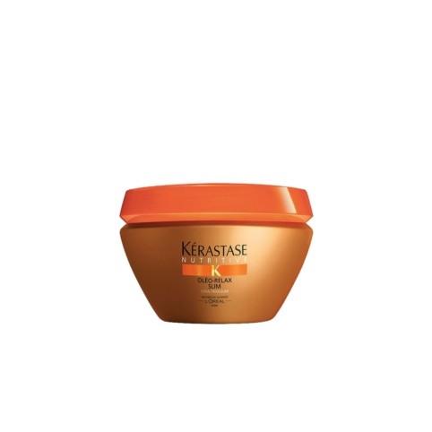 Nutritive Mascarilla Oleo Relax Slim - KERASTASE. Perfumes Paris