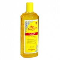 Gel de Baño 90ml - ALVAREZ GOMEZ. Compre o melhor preço e ler opiniões.