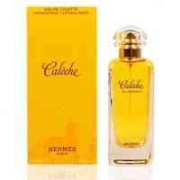 Calèche EDT - HERMES. Compre o melhor preço e ler opiniões.