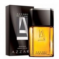 Azzaro Pour Homme EDT - AZZARO. Compre o melhor preço e ler opiniões