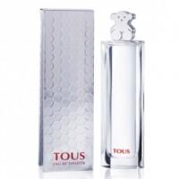 Perfume Tous EDT - TOUS. Compre o melhor preço e ler opiniões