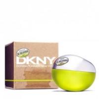 Donna Karan Be Delicious Woman EDP - DONNA KARAN. Compre o melhor preço e ler opiniões