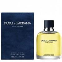 Dolce & Gabbana Pour Homme EDT - DOLCE & GABBANA. Compre o melhor preço e ler opiniões