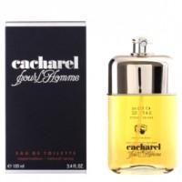 Cacharel Homme EDT  - CACHAREL. Compre o melhor preço e ler opiniões