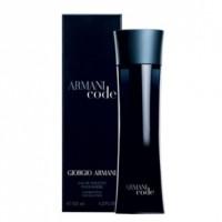 Armani Black Code EDT - ARMANI. Compre o melhor preço e ler opiniões