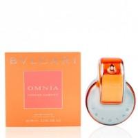 Omnia Indian Garnet EDT - BVLGARI. Compre o melhor preço e ler opiniões
