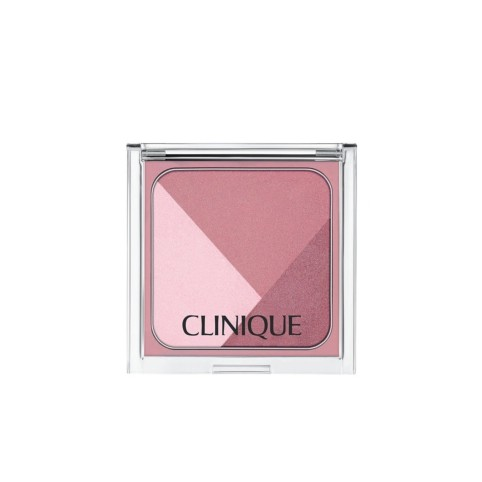 Colorete Sculptionary Cheek - CLINIQUE. Perfumes Paris