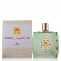 Atkinsons English Lavender EDT - ATKINSONS. Compre o melhor preço e ler opiniões