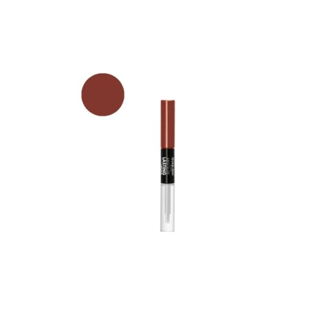 Absolute Lasting Liquid Lipstick - DEBORAH. Perfumes Paris