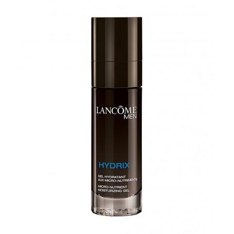 Lancome men hydrix gel 50ml@ - LANCOME. Perfumes Paris