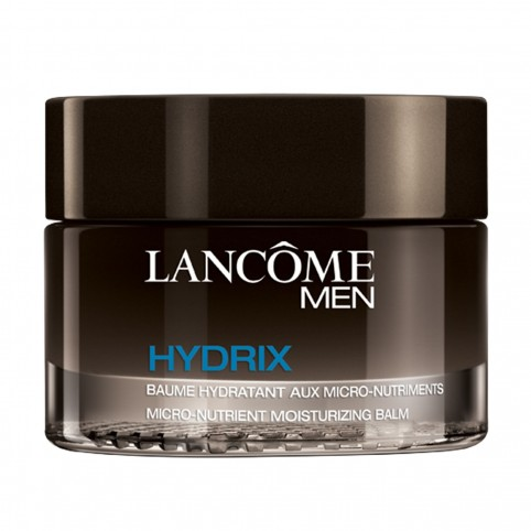 Lancome men hydrix baume 50ml@ - LANCOME. Perfumes Paris