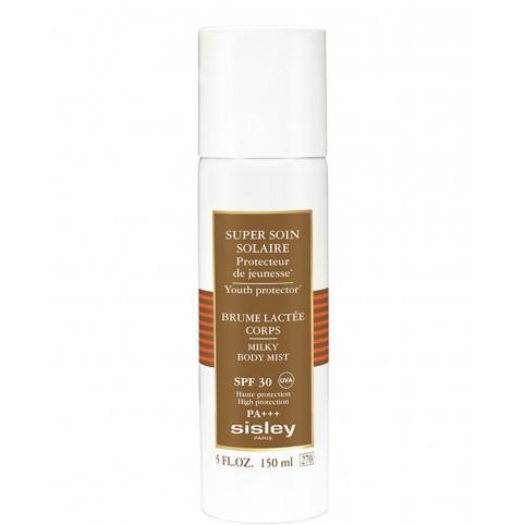 Sisley.sol brume lactee cuerpo spf30 150ml - SISLEY. Perfumes Paris