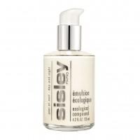 Emulsion Ecologique - SISLEY. Compre o melhor preço e ler opiniões.