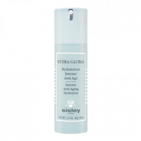 Sisley.dia y noche hydra global tt/piel40ml - SISLEY. Perfumes Paris
