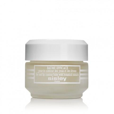 Sisley.especificos balsamo ojos-labios tt/piel 30ml - SISLEY. Perfumes Paris