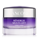 Lancome renergie multi lift up cohesion crema ligera 50ml