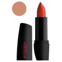 Atomic Red Mat - DEBORAH. Compre o melhor preço e ler opiniões.