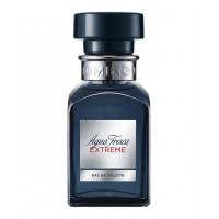 Agua Fresca Extreme EDT - ADOLFO DOMINGUEZ. Compre o melhor preço e ler opiniões.