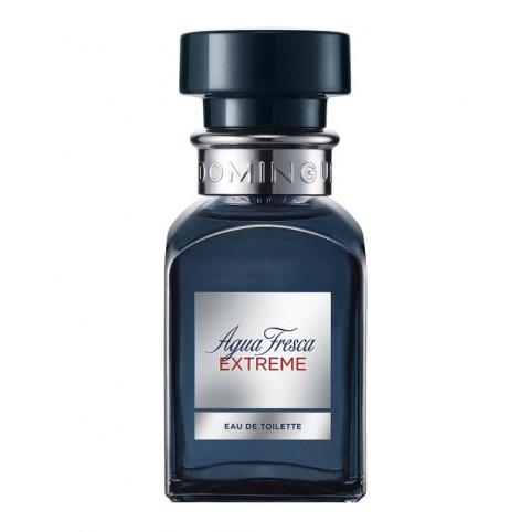 Agua fresca extreme edt - ADOLFO DOMINGUEZ. Perfumes Paris