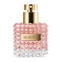 Valentino Donna EDP - VALENTINO. Compre o melhor preço e ler opiniões.