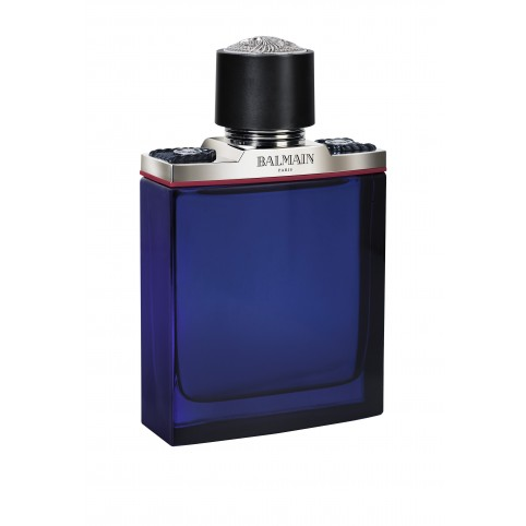 Balmain Homme EDT - BALMAIN. Perfumes Paris