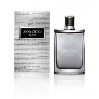 Jimmy Choo Man EDT - JIMMY CHOO. Compre o melhor preço e ler opiniões