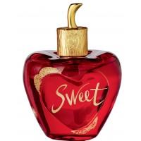 Sweet EDP - LOLITA LEMPICKA. Compre o melhor preço e ler opiniões.