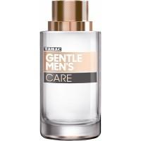 Gentle Men's Loción después Afeitado - Sensible 90ml - TABAC. Compre o melhor preço e ler opiniões.