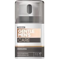 Gentle Men's Gel Hidratante 50ml - TABAC. Compre o melhor preço e ler opiniões.