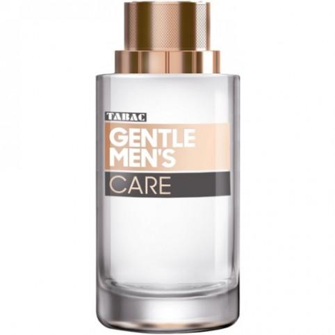 Tabac gentle men's edt 90ml - TABAC. Perfumes Paris