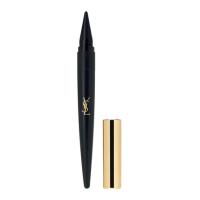 Couture Kajal Eye Pencil - YVES SAINT LAURENT. Compre o melhor preço e ler opiniões.