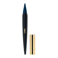 Couture Kajal 1 noir - YVES SAINT LAURENT. Compre o melhor preço e ler opiniões