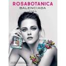 Rosabotanica EDP