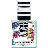Rosabotanica EDP - BALENCIAGA. Compre o melhor preço e ler opiniões.