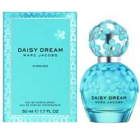 Daisy dream forever edp 50ml - MARC JACOBS. Compre o melhor preço e ler opiniões