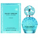 Daisy dream forever edp 50ml